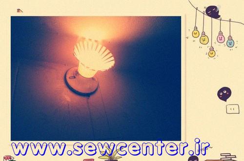 [تصویر: b1_wm.jpg]